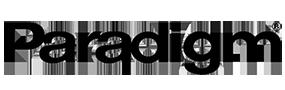 paradigm_logo